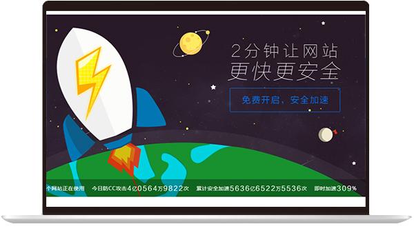 长沙SEO排名优化-戈光网络