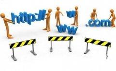 如何判断网站是否是高质量的网站?