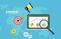 河西网站建设哪家好?企业网站制作流程是什么?