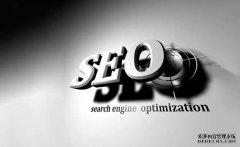 谈邮件营销与SEO的关系